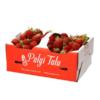 Palgi Talu maasikad
